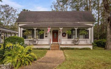 705 E 4th Street Bay Minette, AL 36507 - Image 1