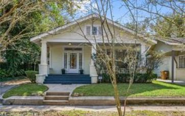 1957 CLEARMONT STREET MOBILE, AL 36606 - Image 1