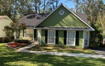 3204 AUTUMN RIDGE DRIVE MOBILE, AL 36695 - Image 1