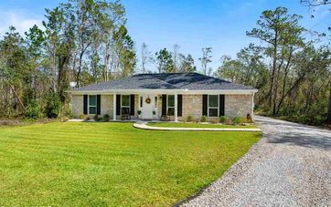 17646 River Road Summerdale, AL 36580-0000 - Image 1