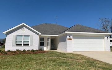 18657 Canvasback Drive Loxley, AL 36551 - Image 1