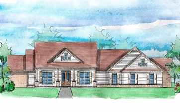 Lot 132 Millwood Drive Gulf Shores, AL 36542 - Image 1