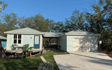 5484 Gulf Ave Orange Beach, AL 36561 - Image