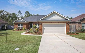 34247 Paisley Avenue Spanish Fort, AL 36527 - Image 1