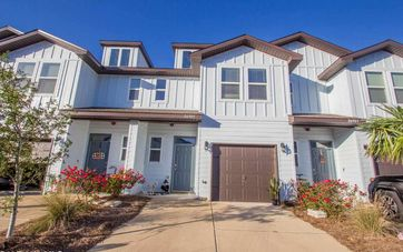 26903 Spyglass Drive Orange Beach, AL 36561 - Image 1