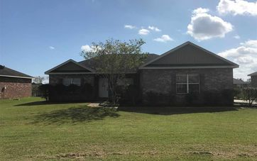 13570 County Road 66 Loxley, AL 36551 - Image 1