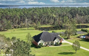 12970 Saddlebrook Circle Fairhope, AL 36532 - Image 1