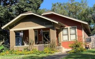 153 HOUSTON STREET MOBILE, AL 36606 - Image