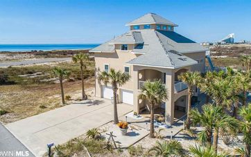 7247 Sharp Reef Perdido Key, FL 32507 - Image 1