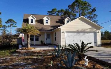 14457 River Road Perdido Key, FL 32507 - Image 1