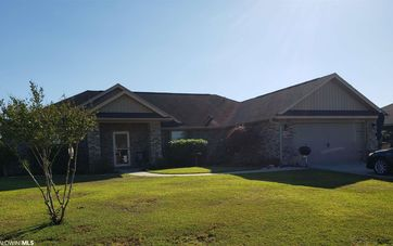 33592 Field Stone Lane Lillian, AL 36549 - Image 1