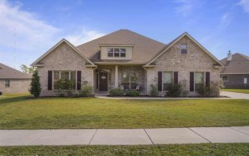 31470 Spoonbill Road Spanish Fort, AL 36527 - Image 1