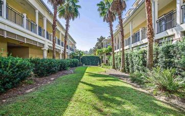 50 S Church Street Fairhope, AL 36532 - Image 1