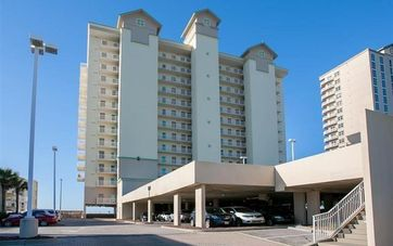 921 W Beach Blvd Gulf Shores, AL 36542 - Image 1