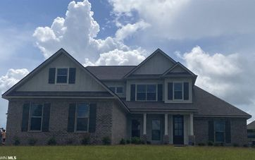 13084 Ibis Blvd Spanish Fort, AL 36527 - Image 1