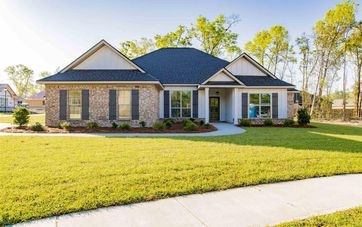 12725 Squirrel Drive Spanish Fort, AL 36527 - Image 1