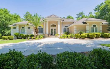 103 Willow Lake Drive Fairhope, AL 36532 - Image 1