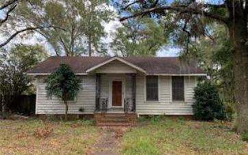 700 BISHOP LANE MOBILE, AL 36608 - Image 1