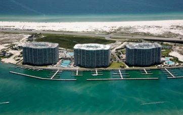 28105 Perdido Beach Blvd Orange Beach, AL 36561 - Image 1