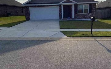 34453 Paisley Avenue Spanish Fort, AL 36527 - Image 1