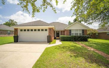 159 Oakwood Avenue Fairhope, AL 36532 - Image 1