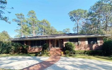 301 Gaines Ave Mobile, AL 36609 - Image 1