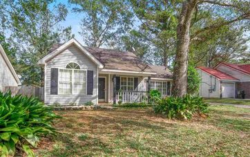 821 W Copperfield Drive Mobile, AL 36608 - Image 1