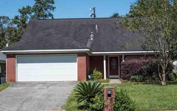 7085 W Highpointe Place Spanish Fort, AL 36527 - Image 1