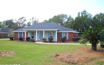 31015 Wellington Court Spanish Fort, AL 36527 - Image
