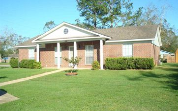 406 4th Street Summerdale, AL 36580 - Image 1