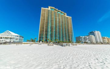 23972 Perdido Beach Blvd Orange Beach, AL 36561 - Image 1