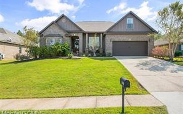 12188 SQUIRREL DRIVE SPANISH FORT, AL 36527 - Image 1