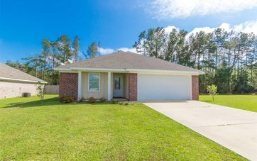 13832 Shea Circle Foley, AL 36535 - Image 1