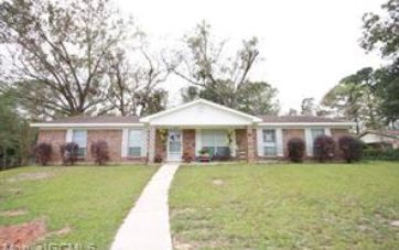208 DENISE LANE SPANISH FORT, AL 36527 - Image 1
