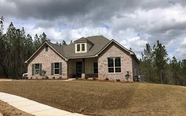 11274 Thistledown Loop Spanish Fort, AL 36527 - Image 1