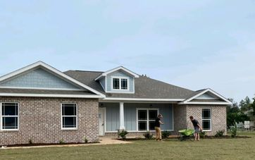 32868 Arbor Ridge Circle Lillian, AL 36549-0000 - Image 1