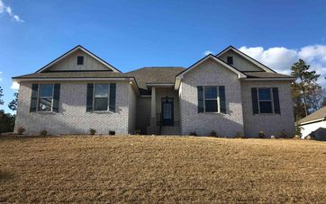 34306 Burwood Drive Spanish Fort, AL 36527 - Image 1