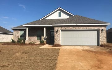 963 Dalton Circle Foley, AL 36535 - Image 1