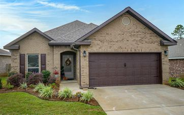 34437 Paisley Avenue Spanish Fort, AL 36527 - Image 1