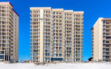 24250 Perdido Beach Blvd Orange Beach, AL 36561 - Image 1