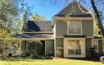 6421 TRENT LANE MOBILE, AL 36695 - Image 1