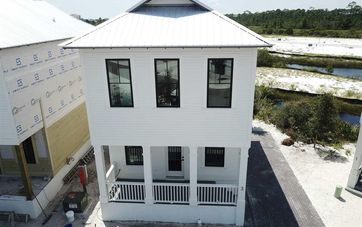 9 West Gate Orange Beach, AL 36561 - Image 1