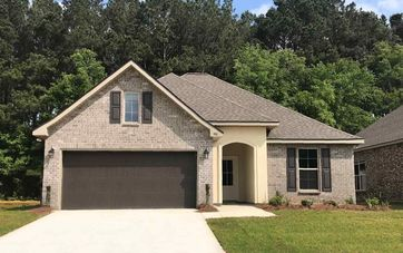 951 Gibson Court Foley, AL 36535 - Image 1