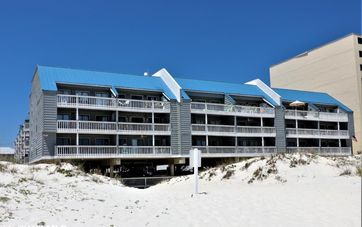 317 E Beach Blvd Gulf Shores, AL 36542-0000 - Image 1