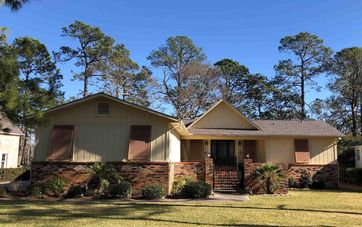 707 Wedgewood Drive Gulf Shores, AL 36542 - Image 1