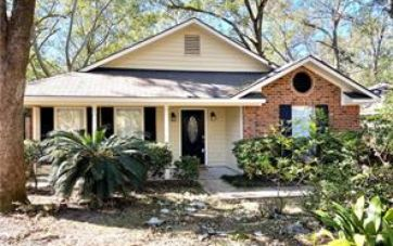 802 WILDWOOD AVENUE MOBILE, AL 36609 - Image 1