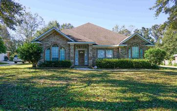 460 S Wedgefield Dr Mobile, AL 36608 - Image 1