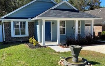 3508 PEPPER RIDGE DRIVE MOBILE, AL 36693 - Image 1