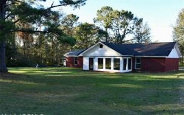 43009 BROWN ROAD BAY MINETTE, AL 36507 - Image 1
