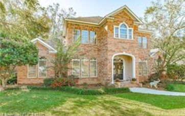 217 GENERAL CANBY LOOP SPANISH FORT, AL 36527 - Image 1